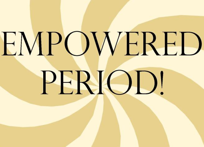 Empowered period 2 - FINAL